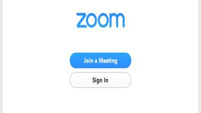 Hướng dẫn sử dụng phần mềm Zoom Meeting đơn giản nhất từ A đến Z