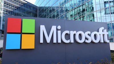 CMS và Microsoft Việt Nam tổ chức tập huấn sản phẩm cho đại lý tại Hà Nội