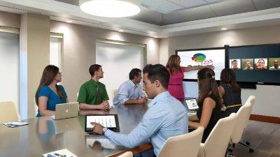 Zoom Cloud Meeting Phần mềm trực tuyến Hot nhất hiện nay