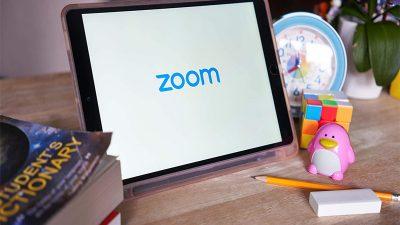 Cách sử dụng Zoom an toàn, tránh bị rò rỉ thông tin cá nhân