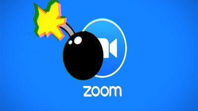 Làm thế nào để sử dụng Zoom an toàn, bạn đã biết chưa?