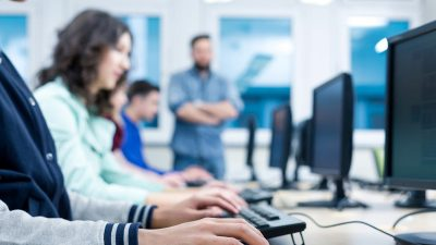 DaaS - Dịch vụ toàn diện, tùy biến theo nhu cầu của kinh doanh